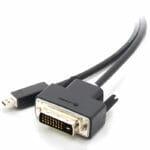 HDD-DVI-03-MM