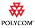 Polycom Universal Power Supply for VVX 100 and 200 Series. 5-pack, 12V, 0.5A, Australia/New Zealand power plug.