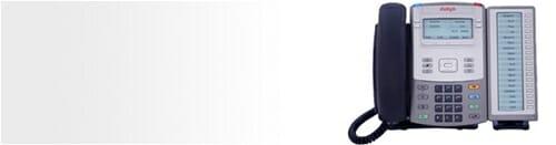 Avaya Power Adapter for 1600 IP Phones 5V Australia