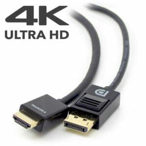 DP-HD4K-02-MM