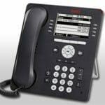 Avaya 9508 Digital Phone