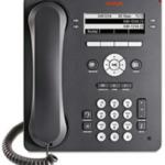 Avaya 9504 Digital Telephone for IP Office R7+