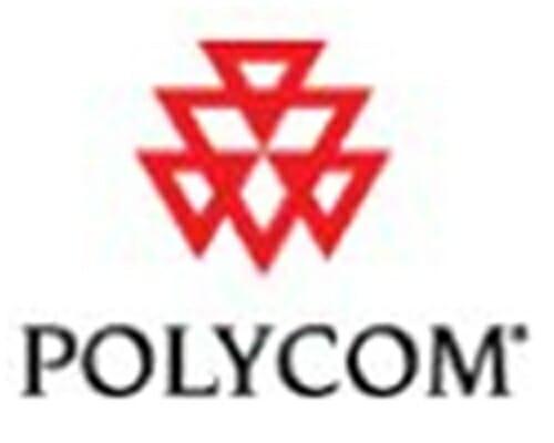 AC Power Kit for Polycom SoundStation IP 6000