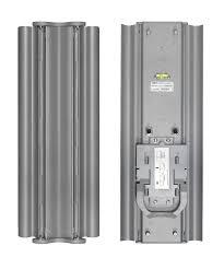 Ubiquiti airMax Titanium Sector Variable Beamwidth Antenna AM-M-V5G-TI