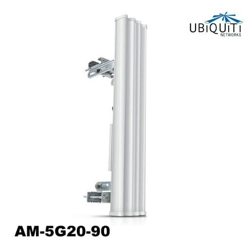 Ubiquiti AirMax Sector Antenna