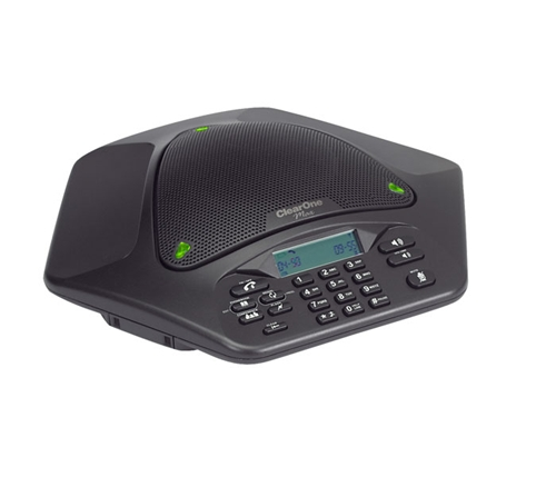 Clearone Max Wireless