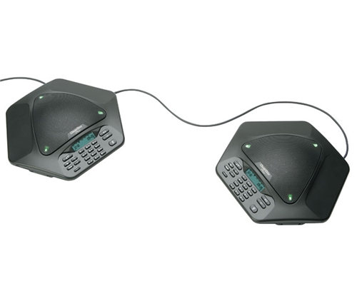 Clearone Max Wired - 2 pods + base.