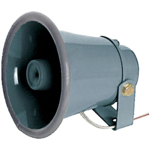 HSC060815