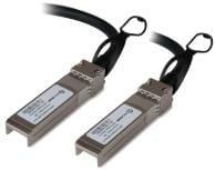 SFP-H10GB-CU0.5M-ALG