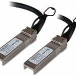 SFP-H10GB-CU5M-ALG