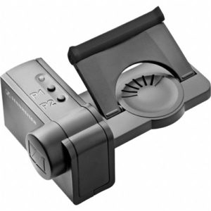 Sennheiser HSL10 Mechnaical Handset Lifter