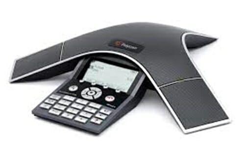 Polycom Sound Station IP 7000