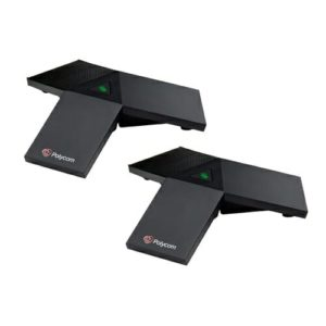 Polycom Expansion Microphone Kit