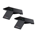 Polycom Expansion Microphone kit for RealPresence Trio 8800