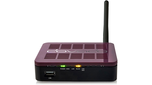 Dovado Tiny AC Universal Access Router