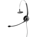 Jabra GN 2120 Mono Noise Cancelling 2-in-1 Wearing Style