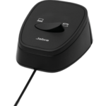 Jabra Link 180 – PC USB & Desk phone switch