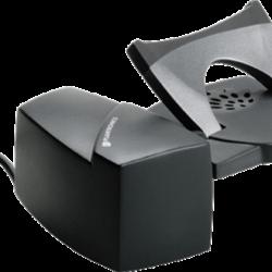 Plantronics Handset Lifter for Savi 700
