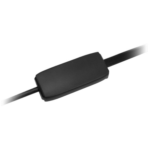 Plantronics CS Series EHS Adapter