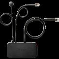 Jabra Avaya EHS adapter Avaya 1608, 1616, 9620,9630,9640,9650 series