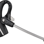 Plantronics Additional spare headset for CS530