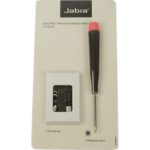 Jabra PRO 9400 series HS Battery