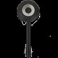 Jabra 900 Series Spare Headset