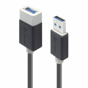 USB3-02-AA