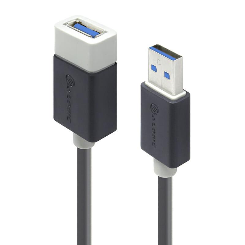 USB3-03-AA