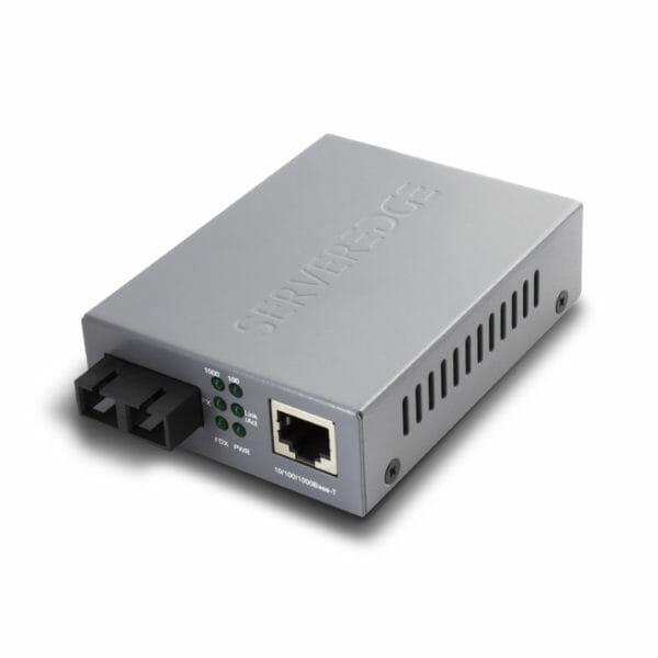 SED-1000MSC(550m)