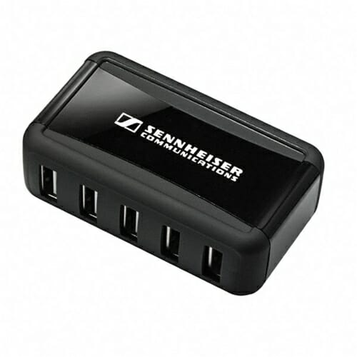 Sennheiser Multi USB Power Distributor