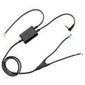 Sennheiser EHS adaptor cable CEHS-PA 01