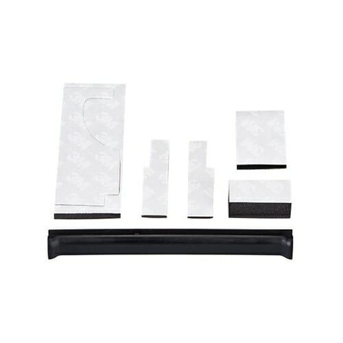 Sennheiser Fixation Kit for Handset Lifter FIXATION KIT - HSL10