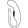 Sennheiser CNF 01 Audio Cable with Noise Filter