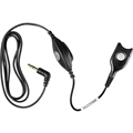 Sennheiser Cable for Alcatel IP Touch 4028 / 4038 / 4068 (CALC 01)