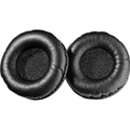 Sennheiser Leatherette ear pads, small for SH 310 + 320 + 330 + 333 + 335 + 340 and CC 510 + 513 + 520 + 530 HZP 18
