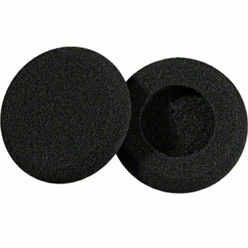 Sennheiser Acoustic Foam Ear Pads