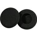 Sennheiser Acoustic Foam ear pads, large for CC 550 + 515 - HZP 23