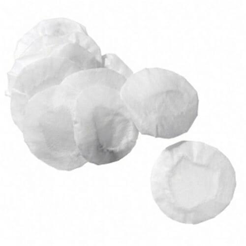 Sennheiser Hygienic Leatherette or Foam Ear Pads