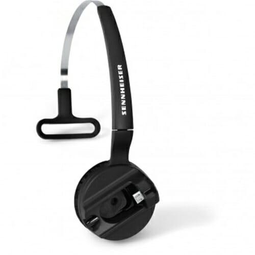 Sennheiser Headband For Presence BT Headset