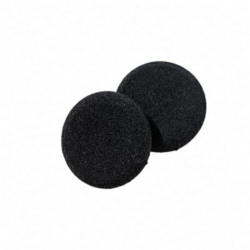 Sennheiser Foam Ear Pads for SC 200 Range