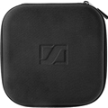 Sennheiser Protective carry case for headset/headphone, hard shell style, zipped, removable insertCARRY CASE 02
