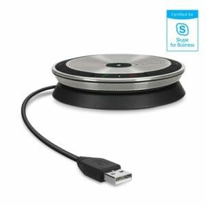 Sennheiser USB Speakerphone SP 10 ML