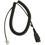 JABRA 8800-01-89 – connecting cable for Siemens Open Stage