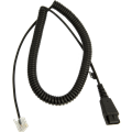 JABRA 8800-01-89 - connecting cable for Siemens Open Stage