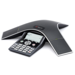 Polycom SoundStation IP 7000 VoIP Conference Phone (POE Only)