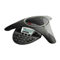 Polycom SoundStation IP 6000 Conference Phone (POE Only)