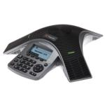 Polycom SoundStation IP5000 (SIP) Conference Speaker Phone