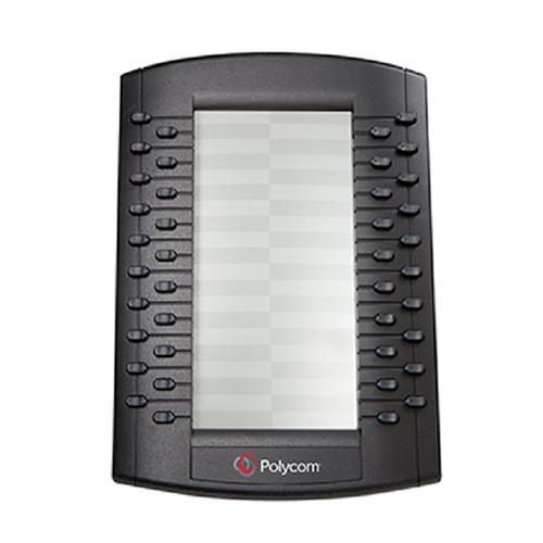 Polycom VVX Expansion Module