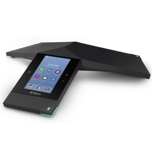 Polycom RealPresence Trio 8800 IP Conference Station Lync/Skype for Business Edition